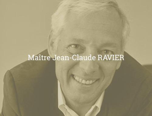 Maitre-Jean-Claude-RAVIER