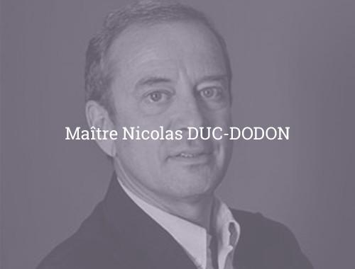 Maitre-Nicolas-DUC-DODON