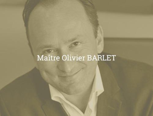 Maitre-Olivier-BARLET