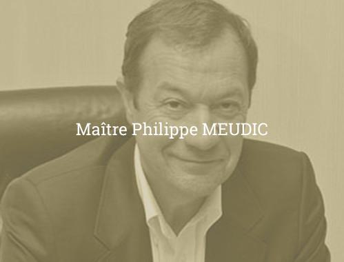 Maitre-Philippe-MEUDIC