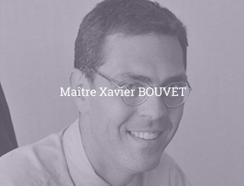 Maitre-Xavier-BOUVET