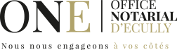 office_notarial_ecully_logo